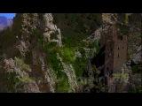 Один из самых красивых роликов про Ингушетию