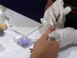 49_Обучение Шанской -Акриловая пудра