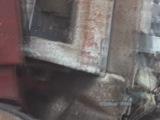 Последствия аварии в Самарской области.Если у кого имеются какие либо подробности, скидывайте в комментарии.